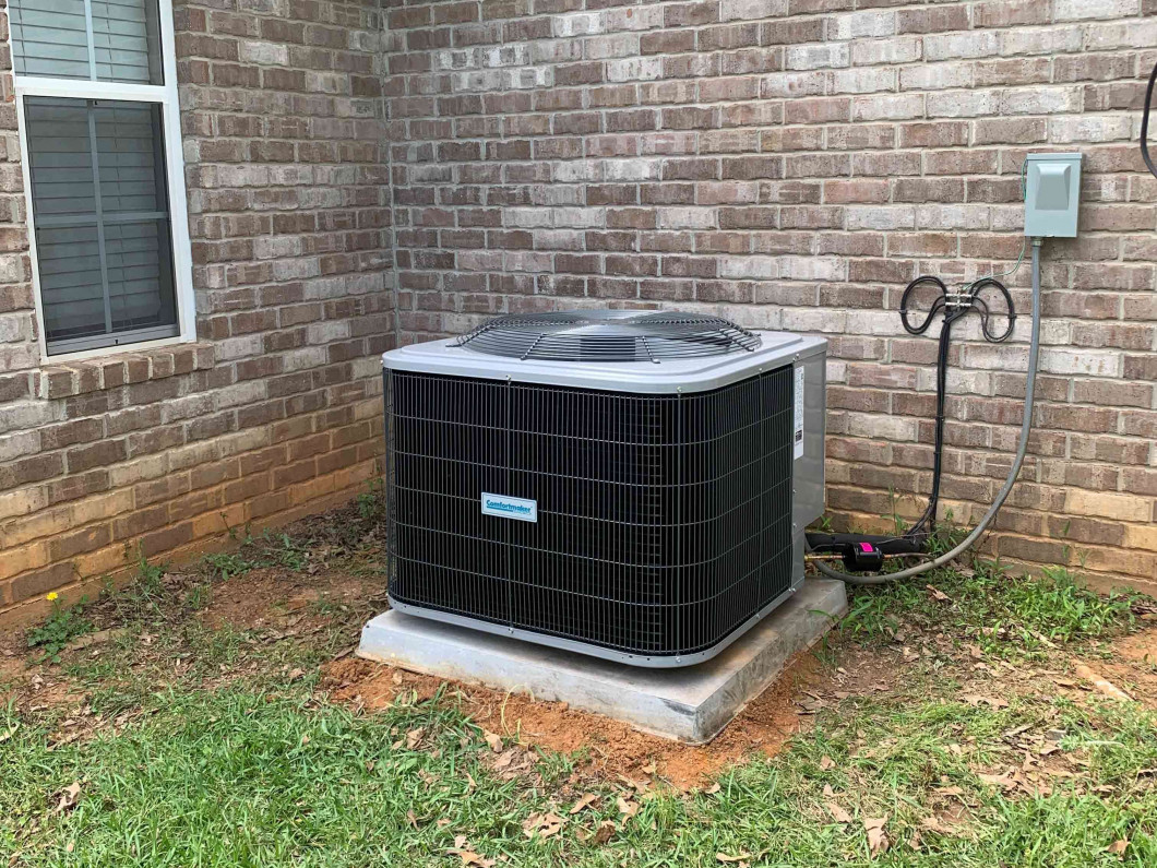 3 reasons to make us your go-to HVAC contractor
